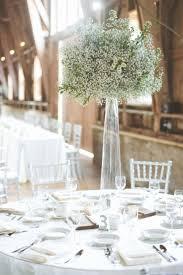 wedding centerpieces vases wholesale vases for wedding centerpieces images vases design picture