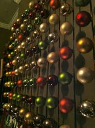 Christmas Decorations To Make Yourself - 40 christmas decorating ideas that will bring joy to your