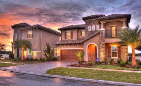 custom home plans florida home design inspiration