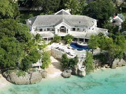 10 bedroom house dream homes in the caribbean for sale business insider