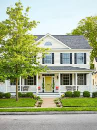 Curb Appeal Hgtv - curb appeal ideas from st louis missouri hgtv