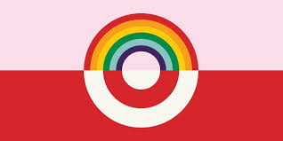 target transgender bathroom policy
