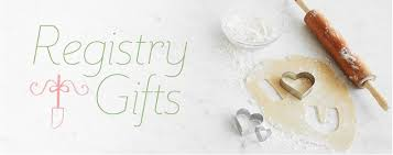 gifts registry top registry gifts at sur la table