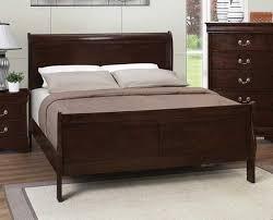 Bed Frames Headboards Bed Frame Affordable Bed Frames With Headboards Platform S U