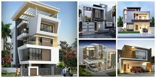 modern villa exterior designs amazing architecture magazine