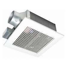 Ventless Bathroom Exhaust Fan With Light Bathroom Bathroom Exhaust Fan With Light Luxury Panasonic