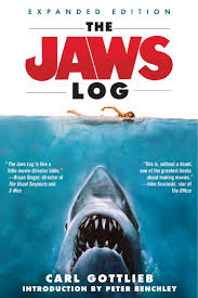 jaws at 40 fright com commentary