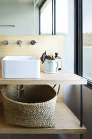 489 best a room to wash in images on pinterest room bathroom