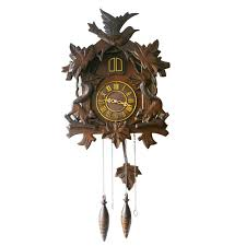 designer wall clocks online india estudiointernational u2013 home decor gifts collectables and customise