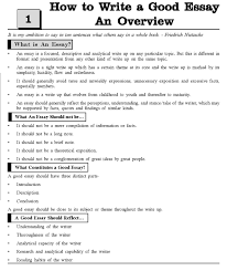 ged essay sample any essay google essay ged practice essay how to write any high school essay short essay sample