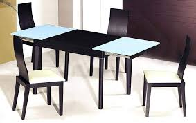 Extendable Bar Table Dining Room Furniture Columbus Ohio Simple Table Claudiomoffa Info