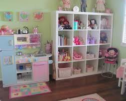 Playrooms Download Cute Playroom Decorating Ideas Buybrinkhomes Com
