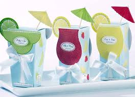 party favors birthday party favors ideas image inspiration of cake and