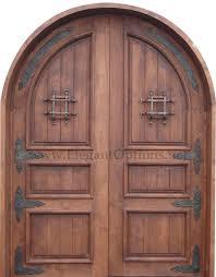 Interior Double Doors Without Glass Https I Pinimg Com 736x Cf 4b A8 Cf4ba872c268fab