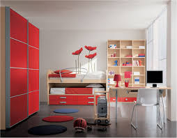cool bedroom ideas for teenage guys toobe8 small study room design