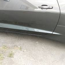 maaco collision repair u0026 auto painting 371 photos u0026 145 reviews