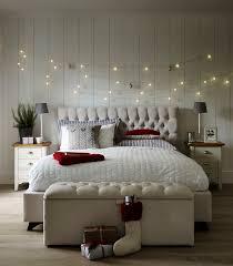 Bed Decor Ideas Over The Inside Design 14