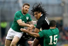 Carl Hayman Bench Press Here U0027s Who The Top 14 Clubs Have Signed For The 2015 16 Season The42