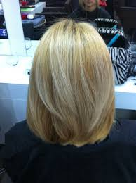 back view of medium styles medium hairstyles with layers back view cute hairstyles