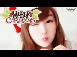 christmas songs medley disco remix dj nonstop christmas party
