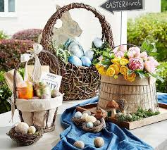 easter gift baskets for adults build a gorgeous gift with these easter basket essentials for
