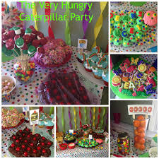 simply blessed journey of life a very hungry caterpillar themed a very hungry caterpillar themed 1st birthday party