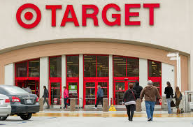 target black friday walking dead season five retailers fight to silence customer data breaches