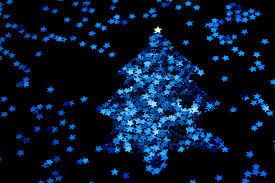 photo of christmas star tree free christmas images
