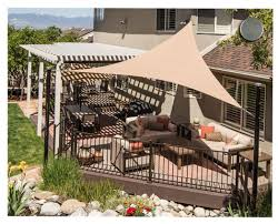 diy patio shade covers jen joes design build a picture on