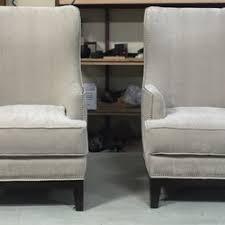 sofa club los angeles sofa u love the custom collection 378 photos furniture stores