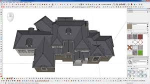 How To Make A House Plan by How To Draw A House Roof Plan Best Roof 2017