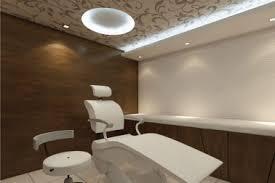 14 nursing home interior decor interior design contractor for