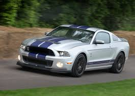 mustang car 2014 price 2014 ford shelby gt500 gets modest bump in price