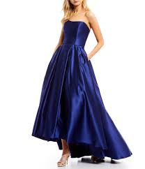 royal blue dress royal blue dress women s dresses gowns dillards