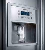 machine a glacon encastrable cuisine comment choisir votre frigo américain conseils et astuces de