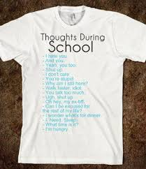 16 best hoodies images on pinterest clothing clothes and funny