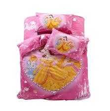 girls princess bedding online get cheap princess quilt twin aliexpress com alibaba group