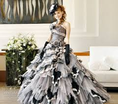 different wedding dresses you re only going to wear it once and then your kids will use it