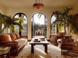 living room furniture san antonio rustic furniture san antonio living room mediterranean with arch