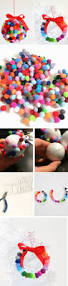 35 super easy diy christmas crafts that kids can make u2013 page 21