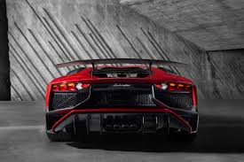 Lamborghini Veneno Back View - 2015 lamborghini veneno lp750 image treatment 26904 adamjford com