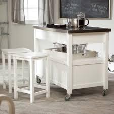 granite top kitchen island cart home decoration ideas