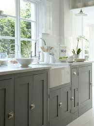 perrin and rowe kitchen faucet form versus function a farmhouse sink and that perrin rowe