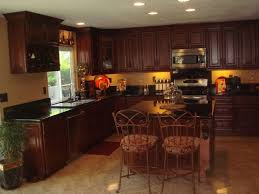 Average Depth Of Kitchen Cabinets Granite Countertop 42 Kitchen Cabinets Plumber To Install