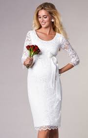 maternity wear australia maternity wedding dresses by glowmama maternity wear