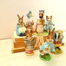 shop beatrix potter rabbit nursery on wanelo