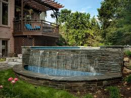 661 best pools and water features images on pinterest