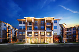 One Bedroom Apartments Knoxville Cheap 3 Bedroom Apartments In Knoxville Tn Nrtradiant Com