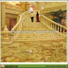 onyx tiles onyx flooring tiles floor tile hotel onyx tiles onyx