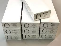 apple watch series 1 target black friday best 25 apple watch sport black ideas on pinterest apple watch